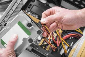 Computer reparatie hardegarijp - computer reparatie leeuwarden - computer reparatie bergum